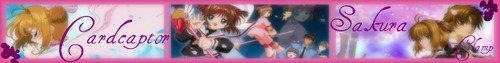 My banner for the contest *resized*
