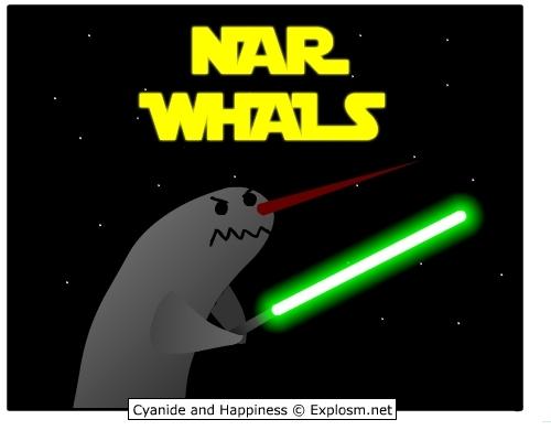 Nar Whals