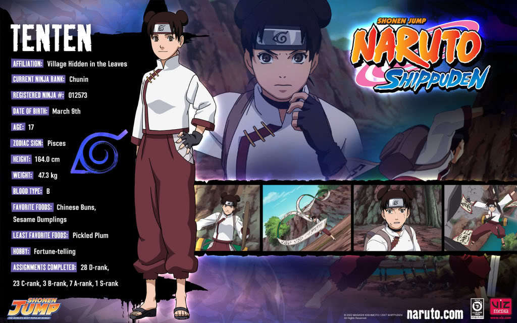 Naruto: Shippuden wallpapers - Naruto Wallpaper (11510980 ...
