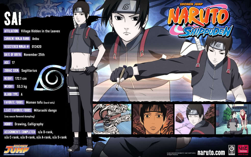 Naruto: Shippuden wallpapers  Naruto Wallpaper 11511103  Fanpop
