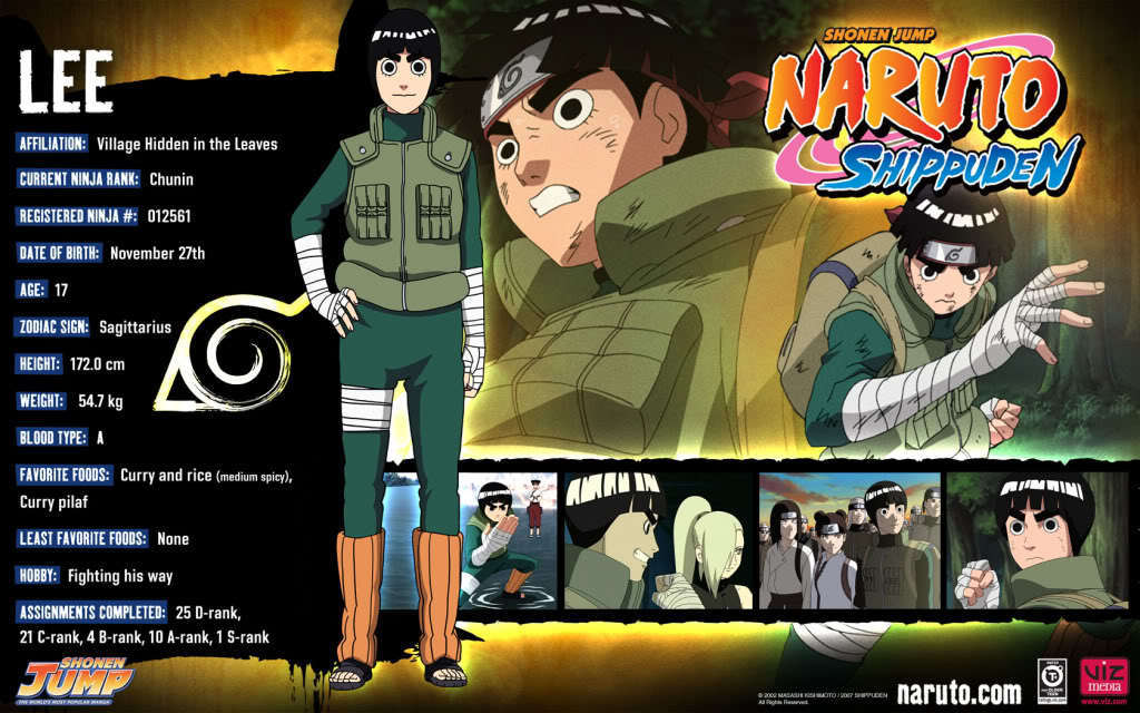 Naruto: Shippuden wallpapers  Naruto Wallpaper 11511246  Fanpop