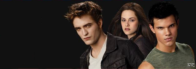 http://images2.fanpop.com/image/photos/11500000/New-Promotional-unmarked-Eclipse-twilight-series-11507087-628-221.jpg