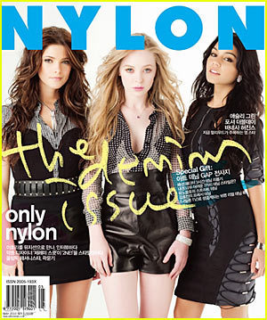 http://images2.fanpop.com/image/photos/11500000/Nylon-magazine-twilight-series-11575947-300-359.jpg