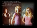 one-tree-hill - One Tree Hill wallpaper