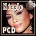 PCD - the-pussycat-dolls icon