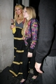 Paris & Avril Lavigne