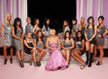 Paris Hilton's My New BFF 2