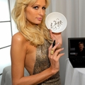 Paris - paris-hilton photo