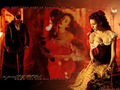 Phantom And Christine - alws-phantom-of-the-opera-movie photo