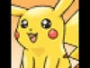Pokemon Mystery Dungeon images Pikachu Talk Sprite photo