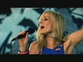 Pocketful Of Sunshine - Music Video - natasha-bedingfield screencap