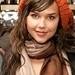 Possible Mel - Arielle Kebbel - the-host icon