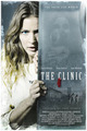 Poster The Clinic - tabrett-bethell photo