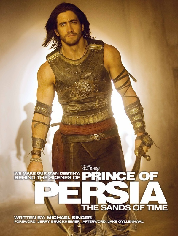 Prince-of-Persia-New-Movie-Poster-prince