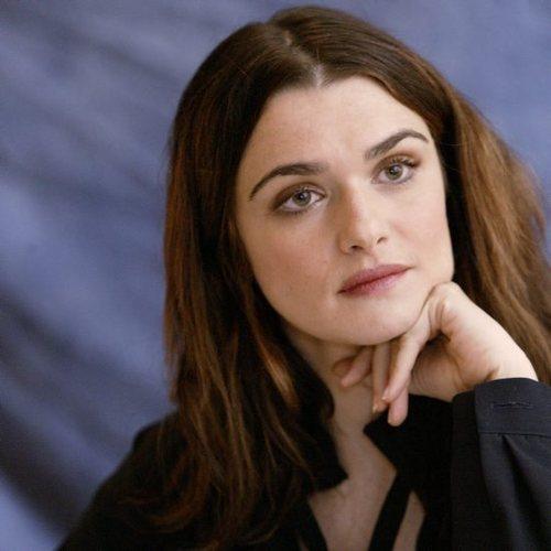 Rachel Weisz <3