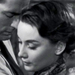 Roman Holiday - roman-holiday icon
