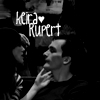 Celebrity Couples photo titled Rupert & Keira