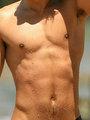Sexy Zac