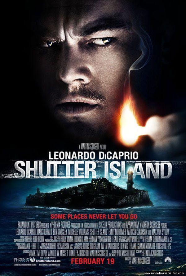 shutter island 2 essay However some head-shrinkers believe continue reading analysis of shutter island essay  shutter island is a thriller based on the fresh written by dennis lehane.