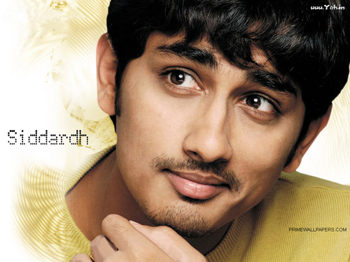 tollywood wallpapers siddharth in - photo #5