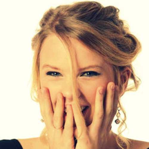 Taylor Swift wallpaper entitled Taylor Laughing