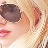 ¿Quien es tu cantante femenina favorita? Taylor-Momsen-taylor-momsen-11560016-100-100