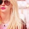 ¿Quien es tu cantante femenina favorita? Taylor-Momsen-taylor-momsen-11560020-100-100