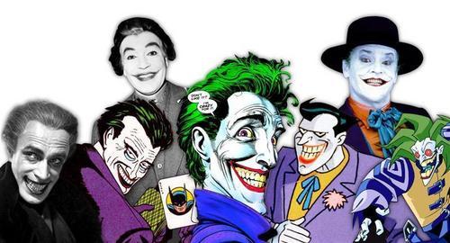 The Joker >:)