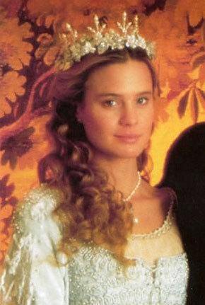 The Princess Bride fond d'écran titled The Princess Bride