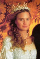 The Princess Bride - the-princess-bride photo