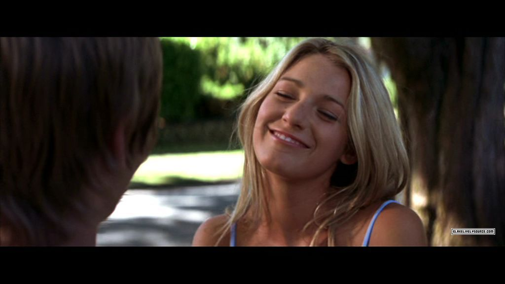 bridget and eric images the sisterhood of the traveling