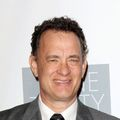 Tom Hanks - tom-hanks photo