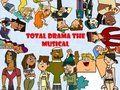 Total Drama World Tour wallpaper of contestant's =D