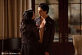 Vampire Diaries - Episode 1.21 - Isobel - Promotional Photos - damon-salvatore photo