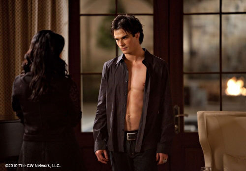 http://images2.fanpop.com/image/photos/11500000/Vampire-Diaries-Episode-1-21-Isobel-Promotional-Photos-the-vampire-diaries-tv-show-11516533-500-349.jpg