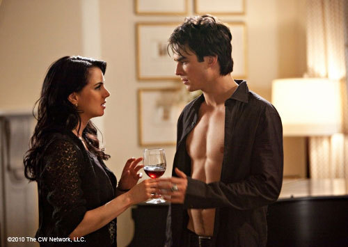 http://images2.fanpop.com/image/photos/11500000/Vampire-Diaries-Episode-1-21-Isobel-Promotional-Photos-the-vampire-diaries-tv-show-11516569-500-355.jpg