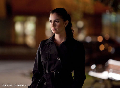 http://images2.fanpop.com/image/photos/11500000/Vampire-Diaries-Episode-1-21-Isobel-Promotional-Photos-the-vampire-diaries-tv-show-11516660-500-364.jpg