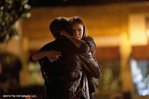 http://images2.fanpop.com/image/photos/11500000/Vampire-Diaries-Episode-1-21-Isobel-Promotional-Photos-the-vampire-diaries-tv-show-11516663-500-333.jpg