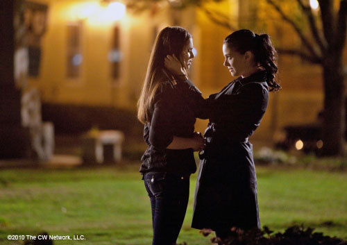 http://images2.fanpop.com/image/photos/11500000/Vampire-Diaries-Episode-1-21-Isobel-Promotional-Photos-the-vampire-diaries-tv-show-11516666-500-353.jpg