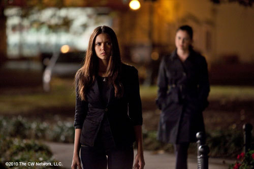 http://images2.fanpop.com/image/photos/11500000/Vampire-Diaries-Episode-1-21-Isobel-Promotional-Photos-the-vampire-diaries-tv-show-11516675-500-333.jpg