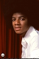 Various Photoshoots / Fin Costello Photoshoot / 8 - michael-jackson photo