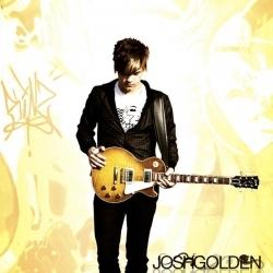 Vexi Loves Josh! :]