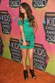 Victorious Cast At 2010 KCAs - victorious photo