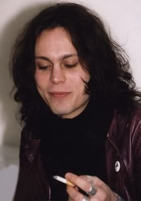 Ville forevermore.....<3