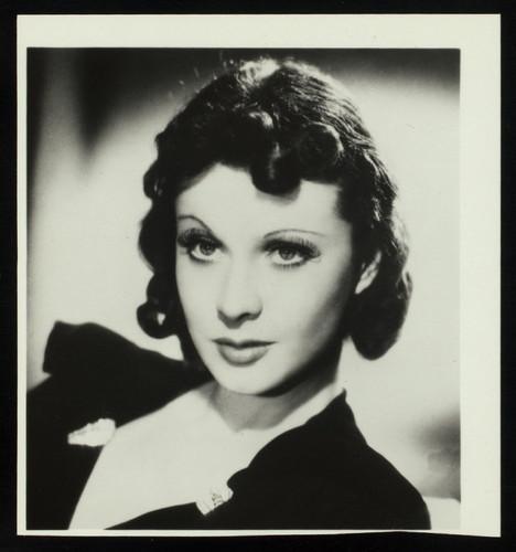Vivien Leigh wallpaper called Vivien Leigh