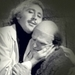 Young Frankenstein icons - young-frankenstein icon