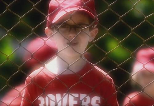 Young Reid