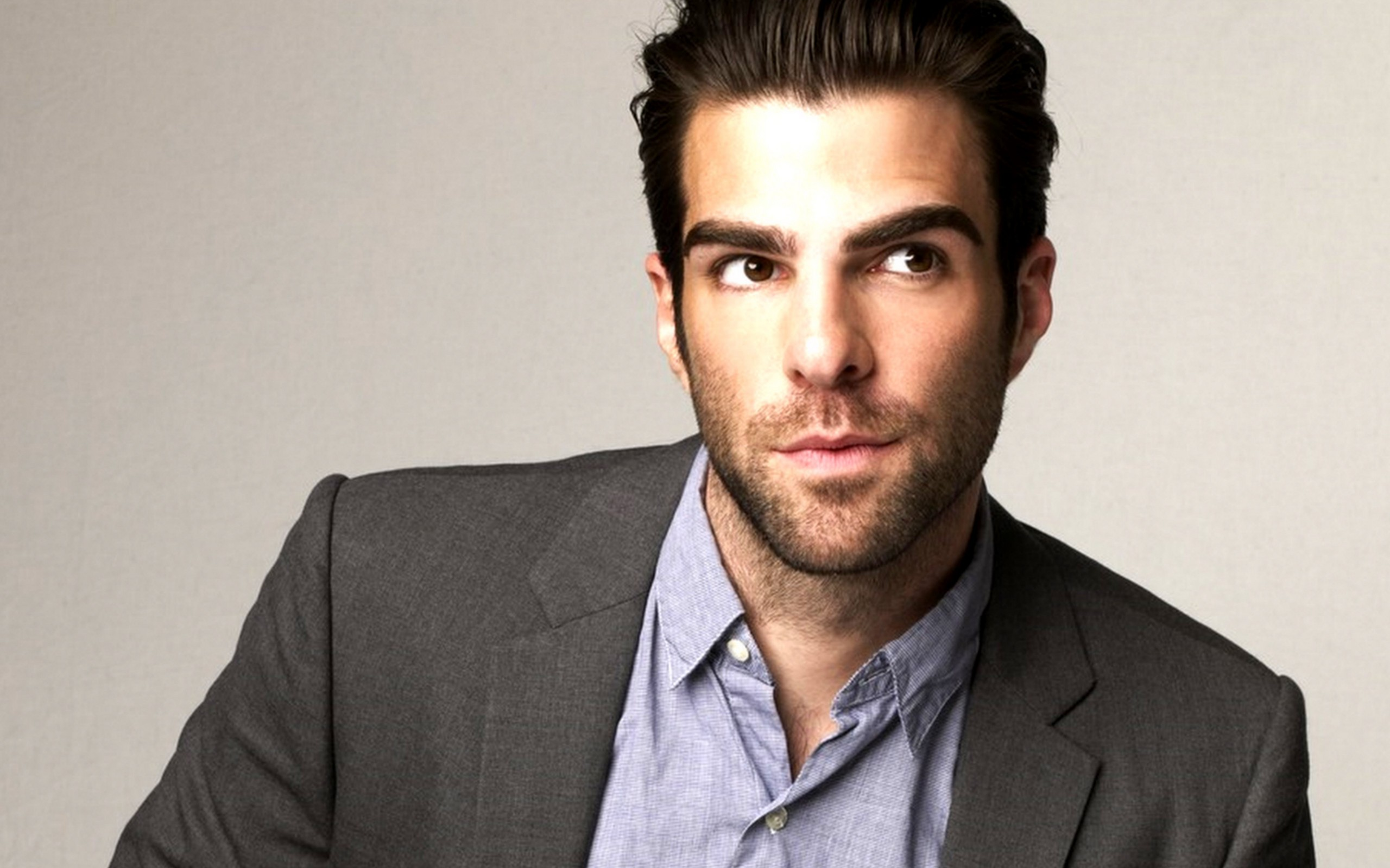 zachary quinto images zq widescreen wallpaper hd wallpaper and