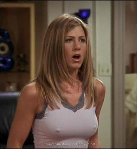 Jennifer Aniston wallpaper entitled aniston nips