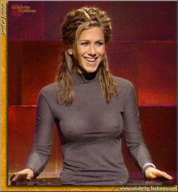 Скачать фото Jennifer Aniston - Джениффер Анистон.